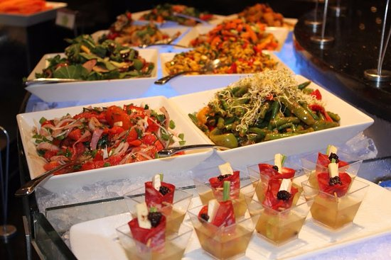 the earth plate mumbai bombay restaurant bewertungen telefonnummer fotos tripadvisor