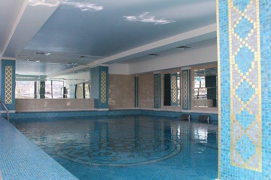 Foto de Hotel Ambassadori