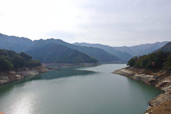 Lake Kusaki