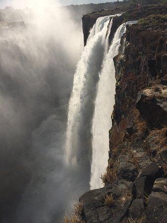 AVANI Victoria Falls Resort: photo0.jpg