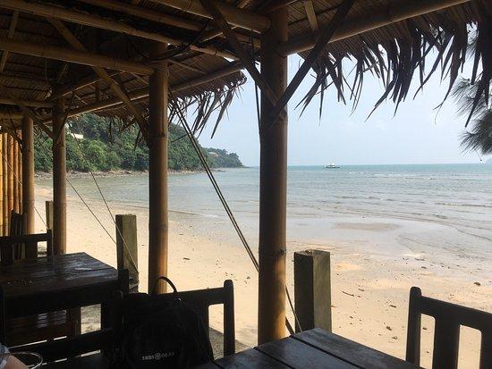 Wichit, Thailand: photo0.jpg