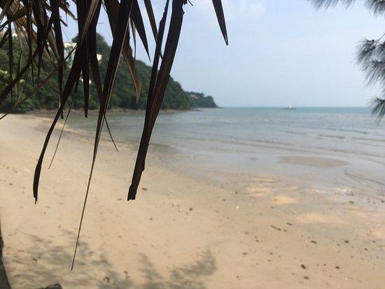 Wichit, Thailand: photo2.jpg