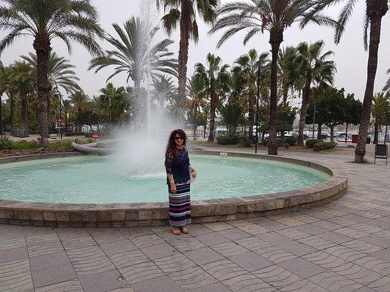 Hotel Blau Park Ibiza