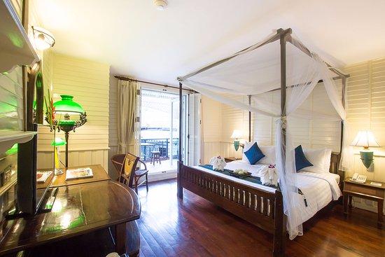 Buddy lodge hotel bangkok tha lande voir les tarifs for Chambre 507 avis