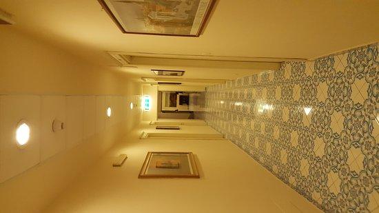 亞歷山大帕爾梅酒店張圖片