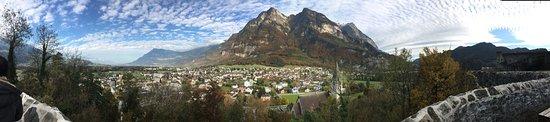Balzers, Liechtenstein: photo1.jpg