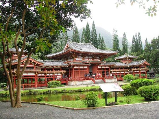 Kaneohe-billede