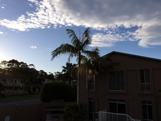 Mollymook, Australia: photo2.jpg