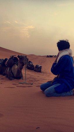 Hassilabied, Marokko: photo3.jpg