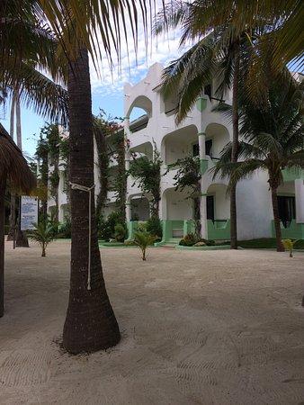 ホテル アクマル カリブ Picture