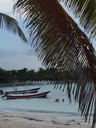 Hotel Akumal Caribe: photo2.jpg
