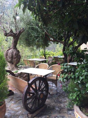 Hostal Villa Verde: photo0.jpg