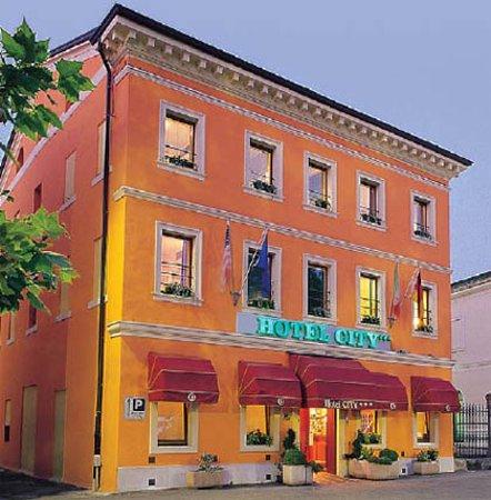 Photo of Hotel City San Giovanni Lupatoto