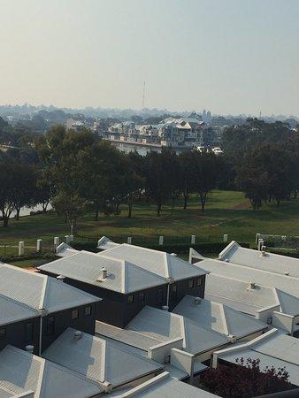 Ascot, Australia: photo1.jpg