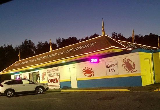 Nassawadox, VA: photo2.jpg