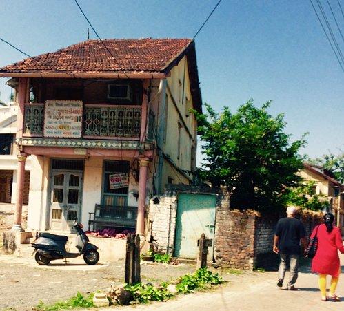 Vapi, India: photo5.jpg