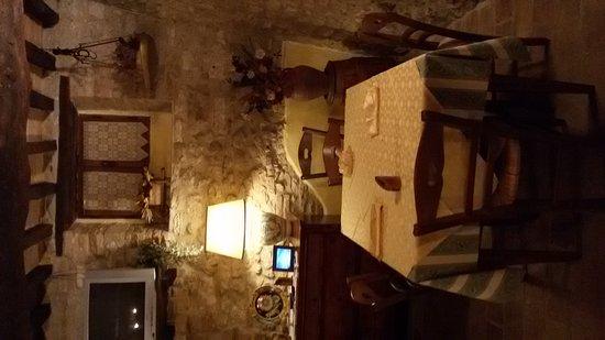 Agriturismo Casale dei Frontini : 20161022_200249_large.jpg