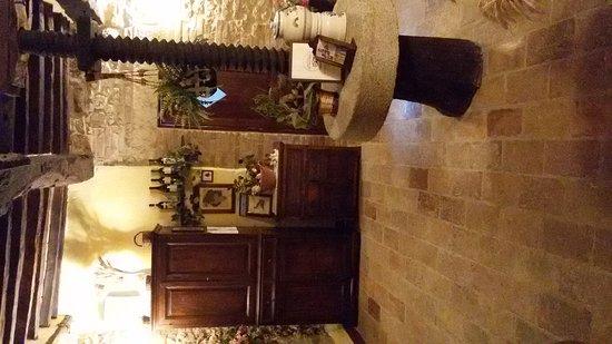 Agriturismo Casale dei Frontini : 20161022_200235_large.jpg