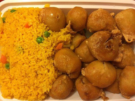 maple garden chinese restaurant sweet sour pork the menu - Maple Garden Menu