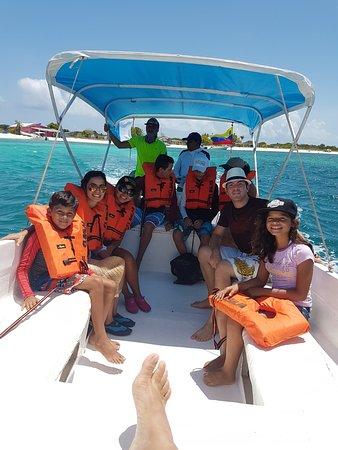 Posada Galapagos Foto