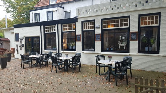 Rijs, Holland: TA_IMG_20161026_141513_large.jpg