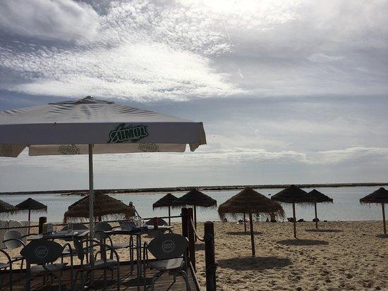 Fuzeta, Portugal: photo0.jpg