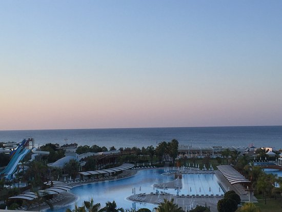 Baia Lara Hotel: photo2.jpg
