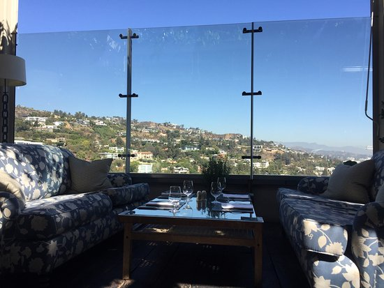 Photo of Bar Soho House at 9200 W Sunset Blvd # 817, West Hollywood, CA 90069, United States
