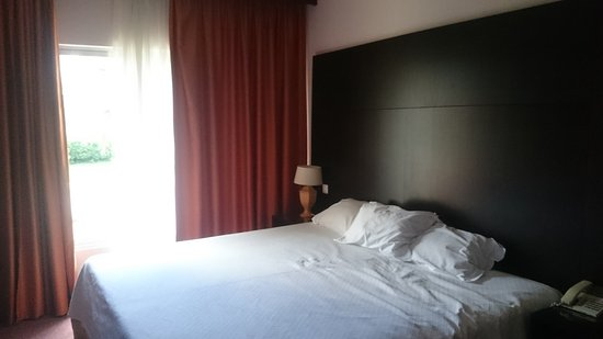Hotel Canadiano: DSC_0834_large.jpg