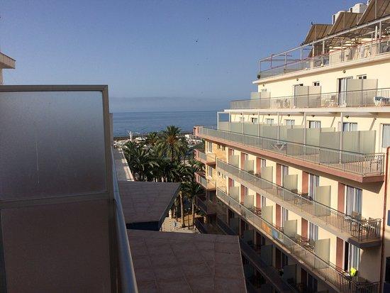 Voramar Hotel: photo3.jpg
