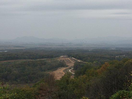 Paju, Corea del Sur: photo9.jpg
