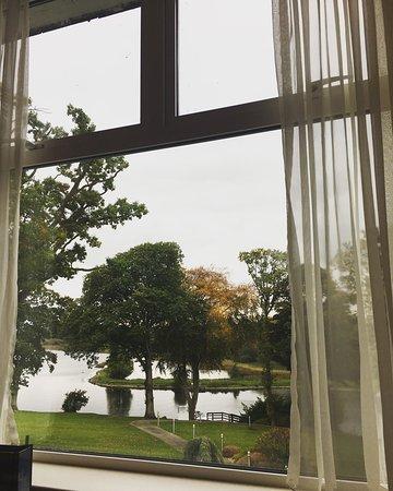 Killyhevlin Lakeside Hotel & Chalets: photo2.jpg