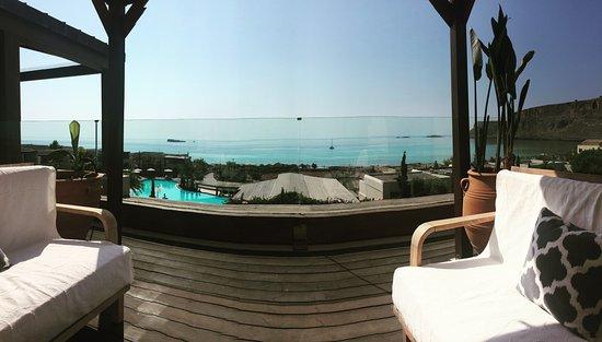 AquaGrand Exclusive Deluxe Resort Picture