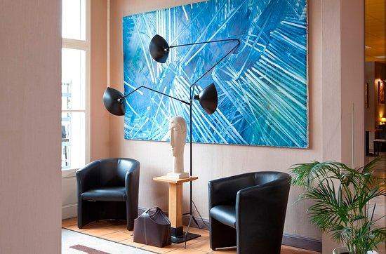 Hotel du Golf le Lodge Salies de Bearn France Reviews s