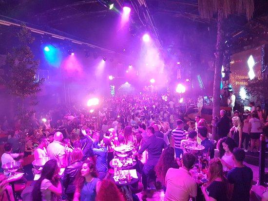Club Areena: 20160529_000133_large.jpg