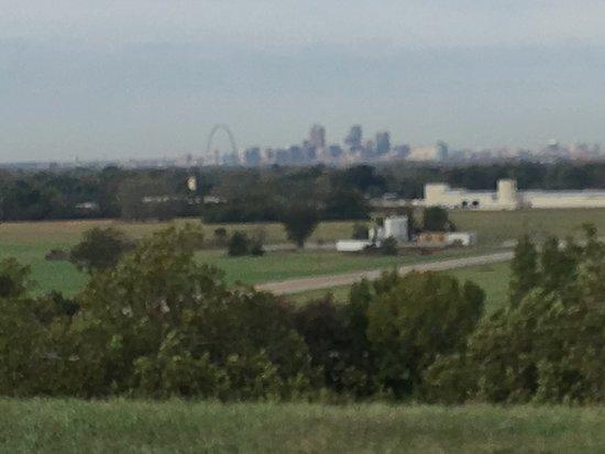 Collinsville, Илинойс: photo0.jpg