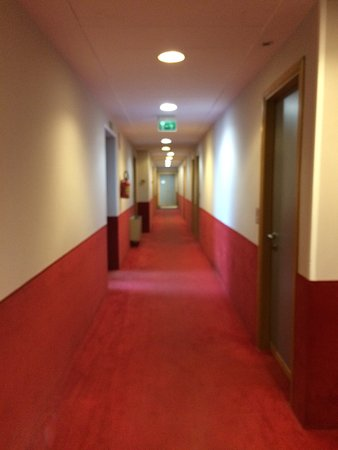 Hotel le Calandre: photo1.jpg