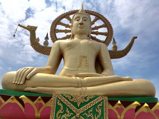 بوفت, تايلاند: photo0.jpg