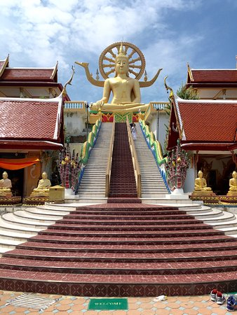 بوفت, تايلاند: photo1.jpg