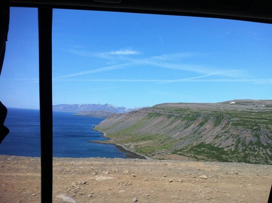 Keflavik, Islândia: Exploring Iceland and feeling comfy :)