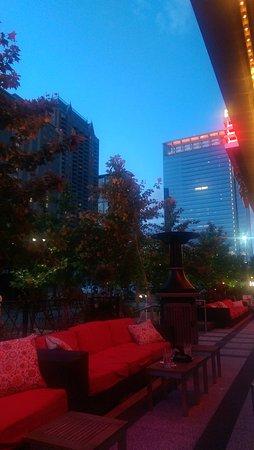 Hilton Americas - Houston: IMAG0670_large.jpg
