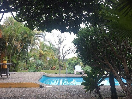 Hotel Posada Canal Grande: photo1.jpg