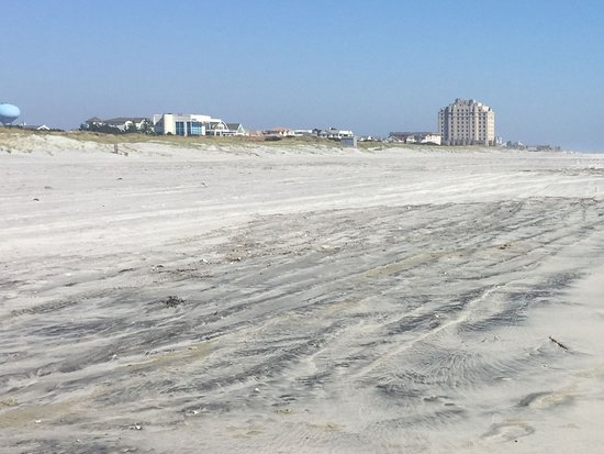 Brigantine Beach 2018 All You Need To Know Before Go With Photos Tripadvisor