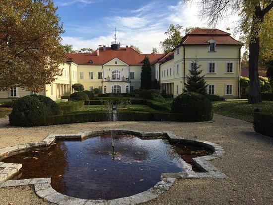 Rojtokmuzsaj, Hungría: photo0.jpg