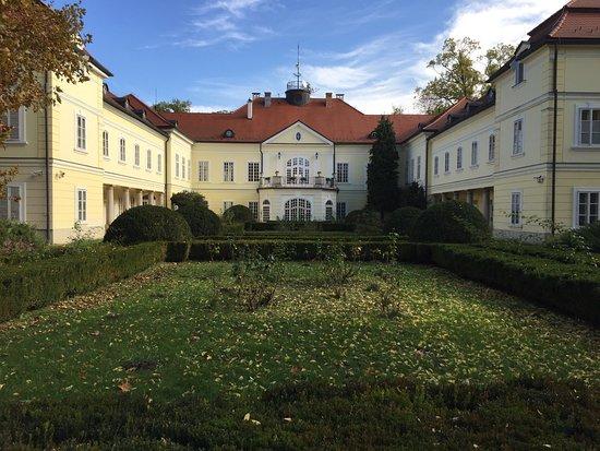Rojtokmuzsaj, Hungría: photo1.jpg