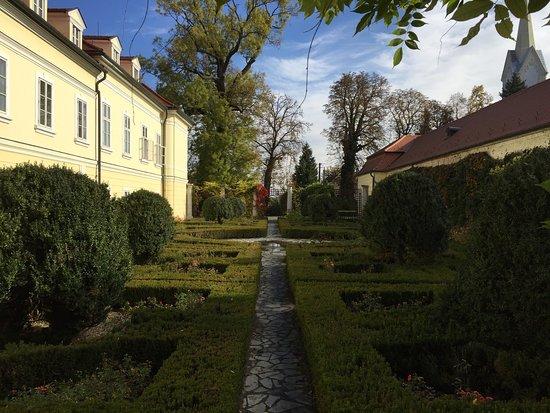 Rojtokmuzsaj, Hungría: photo2.jpg