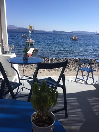 Thirassia, Yunani: photo0.jpg