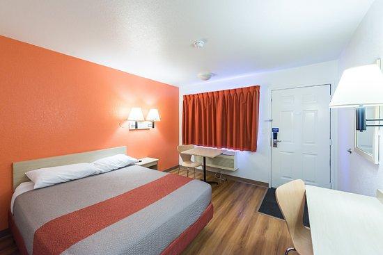 Motel 6 Reno West Updated 2019 Prices Reviews Nv Tripadvisor