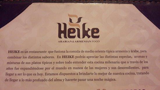 Lanus, الأرجنتين: Heike Lanus