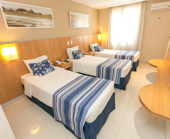 HOTEL ATLANTICO RIO Ahora 18 € (antes 3̶6̶ ̶€̶